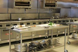 how to buy second hand restaurant equipment