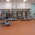 A Simple Guide To Commercial Restaurant Kitchen Mats