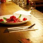 Restaurant Running Tips From Successful Business Owners