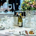 6 Simple Dinner Dishes For Caterers To Serve At Events