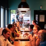 7 Tips For Dealing With Bad Customers In A Restaurant